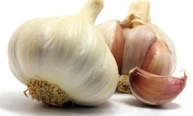 8 Facts About Garlic Around the Globe